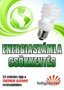 33-tipp-alacsony-energiaszamla