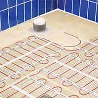 fűtőszőnyeg-fürdőszoba-min