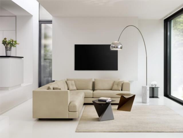 uveg-infrapanel-fekete-nappali
