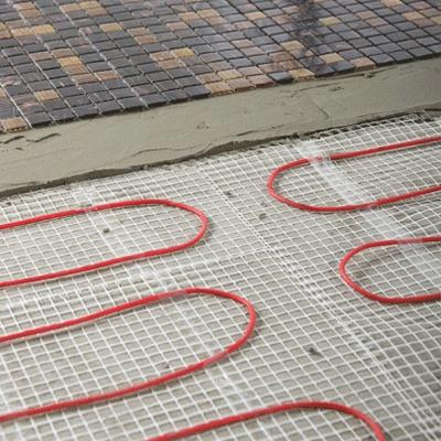 Padlófűtés-elektromos-padlófűtés-elektromos-fűtőszőnyeg-fűtőháló