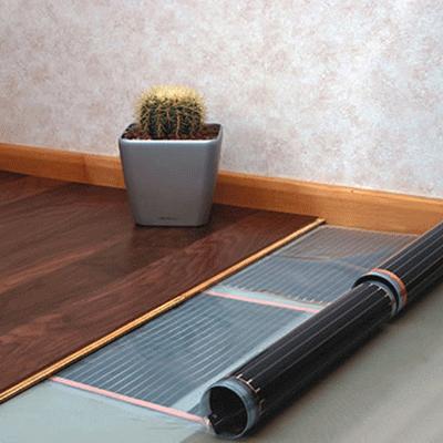 padlófűtés-infra-padlófűtés-fűtőfólia-elektromos-padlófűtés
