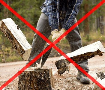 nincs-többé-favágás--fa-cipelés---ingyen-fűtés--napelemes-fűtés