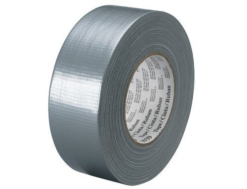 textilragasztó