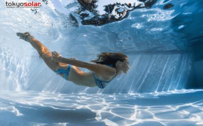 medence fűtés